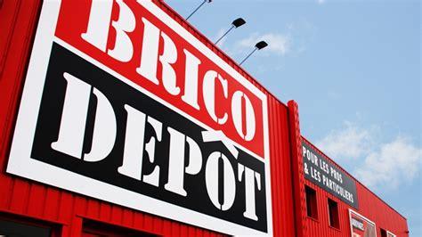 cuisine chez brico depot c 39 est quoi ce