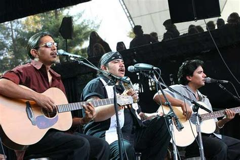 1000+ Images About Los Lonely Boys On Pinterest