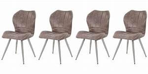 Esszimmerstühle Grau Stoff : stuhl grau stoff g nstig sicher kaufen bei yatego ~ Frokenaadalensverden.com Haus und Dekorationen