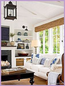 casual living room decor 1homedesignscom With casual decorating ideas living rooms