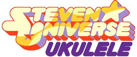 ukulele steven universe