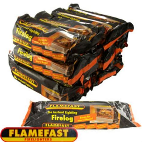 Best Fuel For A Chiminea by Choosing The Best Smokeless Fuel For Your Chiminea Patiomate