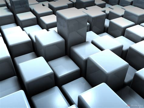 Abstract Wallpaper Cube by 3d Cubes Wallpapers 3d Cubes Stock Photos
