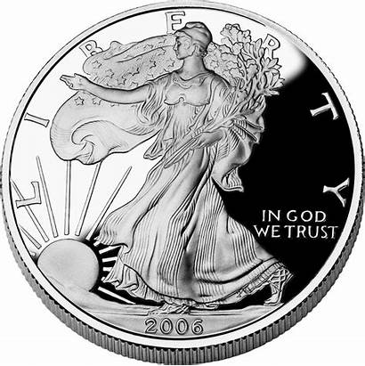 Money Silver Dollar Any Ask Questions Business