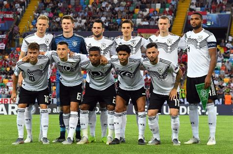 Club domestic (1494) afghanistan (1) albania (8) algeria (5) andorra (5) angola (2) antigua and barbuda (1) argentina (21) armenia (4) aruba (2) australia (92) austria (21) azerbaijan (5) bahrain (7) bangladesh (2) barbados (2) belarus. Germany U21 vs Romania U21 Preview, Predictions & Betting ...