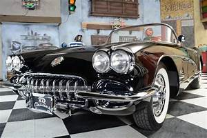 Absolut Automobiles : vintage classic and old cars showroom page 40 ~ Gottalentnigeria.com Avis de Voitures