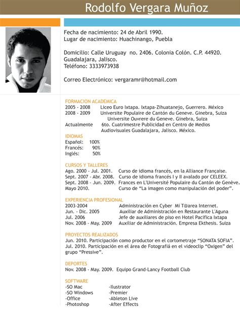 Curriculum Vitae What Is A Curriculum Vitae Definition. Resume Cover Letter Examples Relocation. Resume Under Job Title. Cover Letter Sample Canada Pdf. Business Letter Template Word Download. Resume Cover Letter For Quality Control Inspector. Cover Letter Template For Casual Job. Ejemplos De Curriculum Vitae Reales. Mechanical Engineer Cover Letter Australia