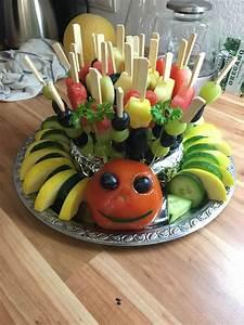 Gemüse Für Kinder : pin von diana sommer auf partyfoods 4 kids ~ A.2002-acura-tl-radio.info Haus und Dekorationen