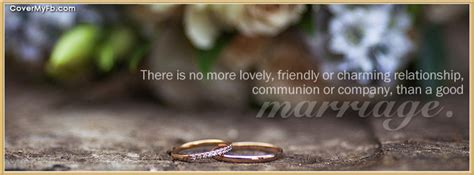 good marriage facebook covers  good marriage fb covers