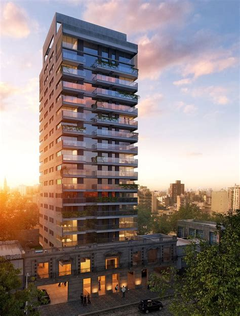 241 best images about : SUNSET & DAWN : Exterior Render