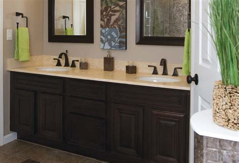 bathroom redo ideas affordable vs costly bathroom remodeling which one you