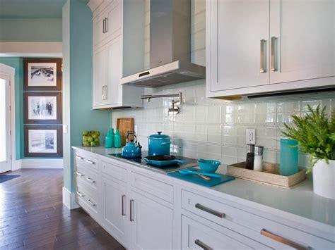 images of tile backsplashes in a kitchen modern kitchen backsplash to create comfortable and cozy