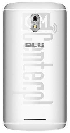 BLU C5 Specification - IMEI.info