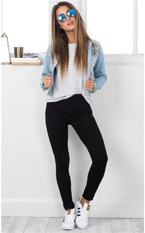 17 Best ideas about Teen Fashion on Pinterest | Teen fashion fall Teen fashion outfits and Teen ...