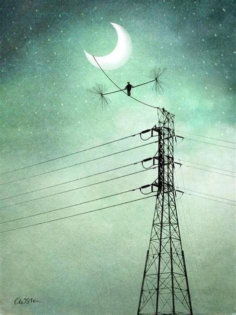 Best Images About Lasso The Moon Pinterest