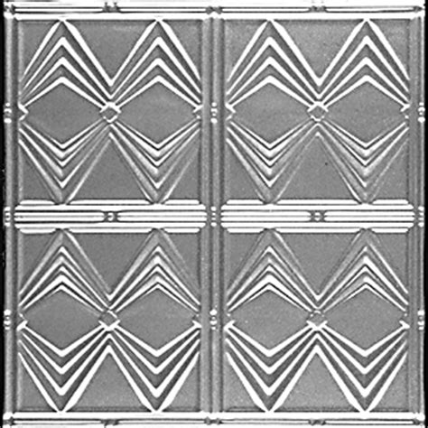 tin ceiling tiles aluminum ceiling tiles