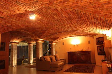 soffitto a volta mattoni soffitti a volta in mattoni soffitti a volta in mattoni