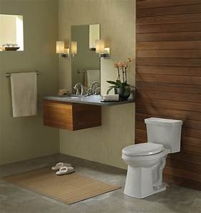 Remarkable Home Remodeling Ideas Design Bathroom Using