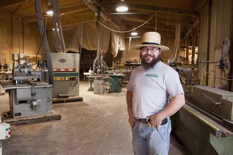 Custom Woodworking Shops PDF Woodworking