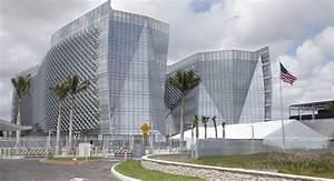 $750K sculpture sickened FBI workers in Miami
