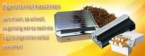 Tabak Online Auf Rechnung Kaufen : tabakmaschine tabak stopfmaschine g nstig online kaufen bestellen ~ Themetempest.com Abrechnung
