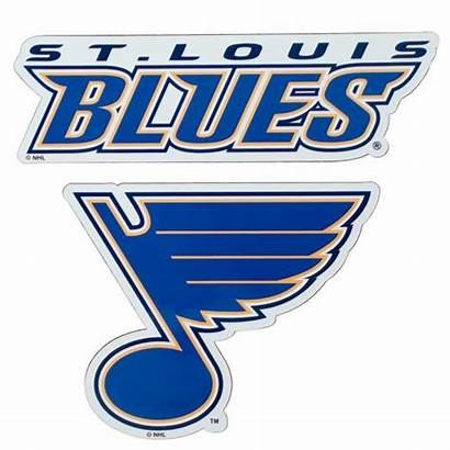 Blues Louis Clip Ever Magnets Pack