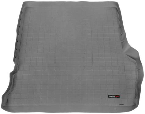 weathertech floor mats expedition 1998 ford expedition floor mats weathertech
