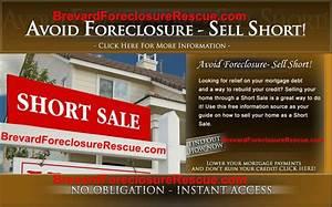 Brevard Short Sale Expert