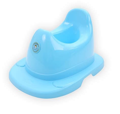 potty chairs for boys musical potty chair for boys by potty scotty potty scotty
