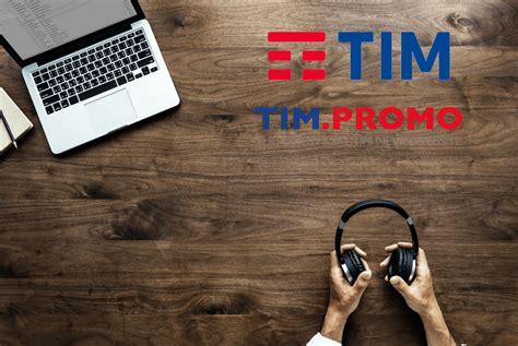 Offerta Tim Adsl Casa by Promo Adsl Telecom Tim Smart Casa Scontata Di 120