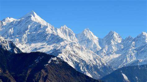 nature images hd  india  munsiyari  great