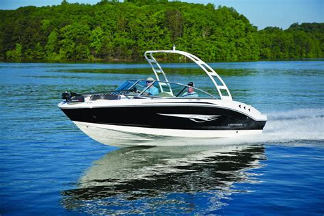 Chaparral Boats For Sale New by New Chaparral H2o 21ski Fish For Sale Boats For Sale