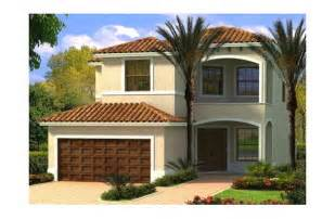 beautiful garage house plans houses with pools pool houses with pools