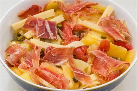 anciennes recettes de cuisine recettes de cuisine anciennes 28 images 1000 images