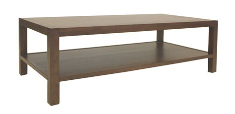 ex rental occasional coffee tables for sale