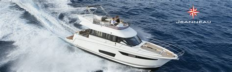 Pacific Boat Brokers Yachtworld by Pacific Boat Brokers Inc Used Boats For Sale Boats For