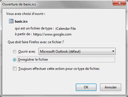 gmail bureau comment mettre gmail sur mon bureau