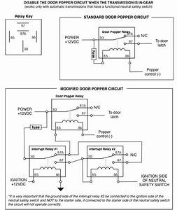 1966 Plymouth Satellite Neutral Safety Switch Wiring Diagram