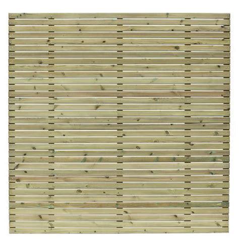planche bois traite classe 4 planche pour brise vue 15x45x1770mm en bois autoclave classe 4