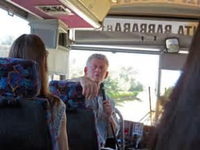 santa barbara airbus owner eric onnen     goleta