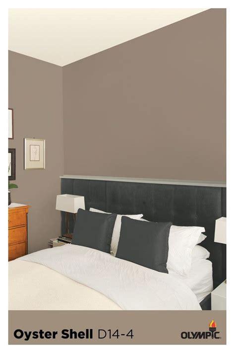 17 best images about neutral paint colors on