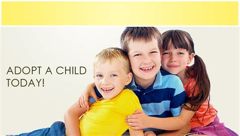 adopt a child from haiti india china africa peru 917 | child adoption