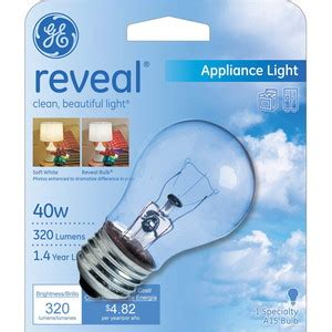 free ge reveal light bulbs at target the krazy coupon
