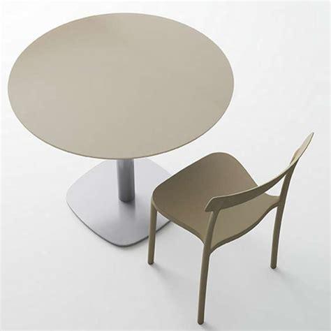 table cuisine petit espace table cuisine petit espace 20170928003850 tiawuk com