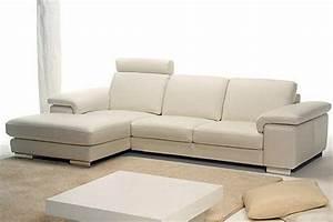 salon center salons et canapes en cuir With canapé usine center