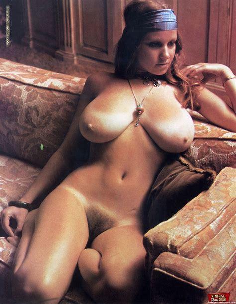 Classic Retro Porn Teenage Seventies Chick Xxx Dessert