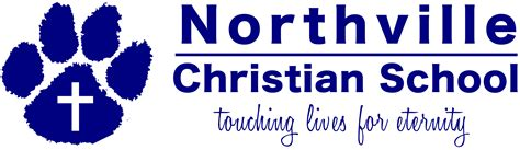 ncs home northville christian school
