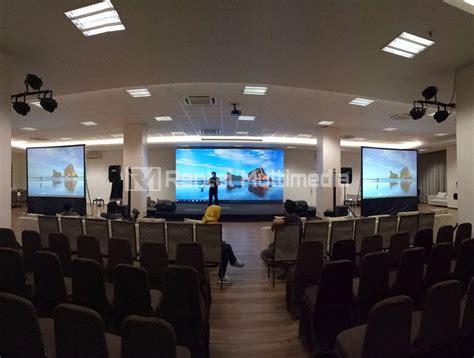Rental Sewa Lcd Proyektor rental sewa proyektor dan screen murah surabaya