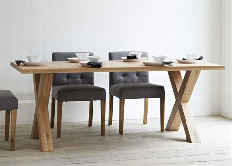 kitchen and dining room furniture engaging modern wood kitchen table contemporary