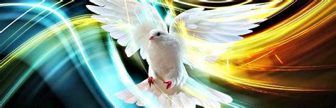 characteristics  spirit filled christians  christ